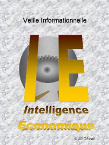 IE Présentation1_30